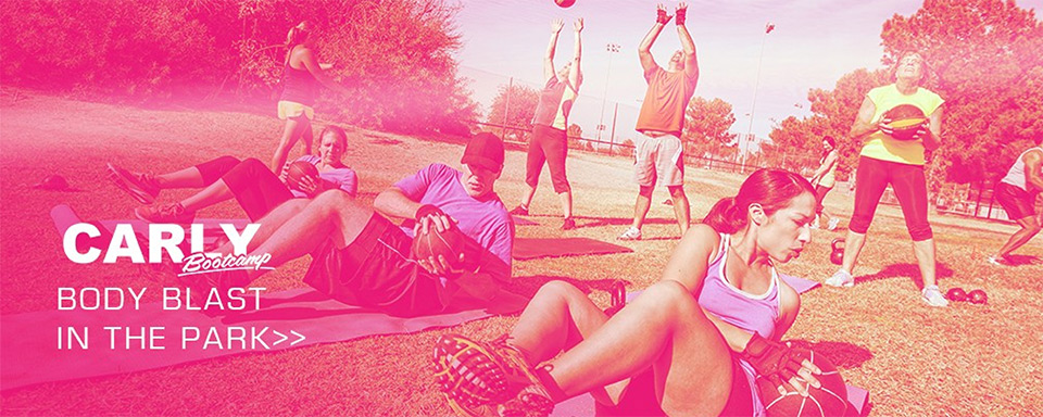 carly bootcamp_blast in park_WR1