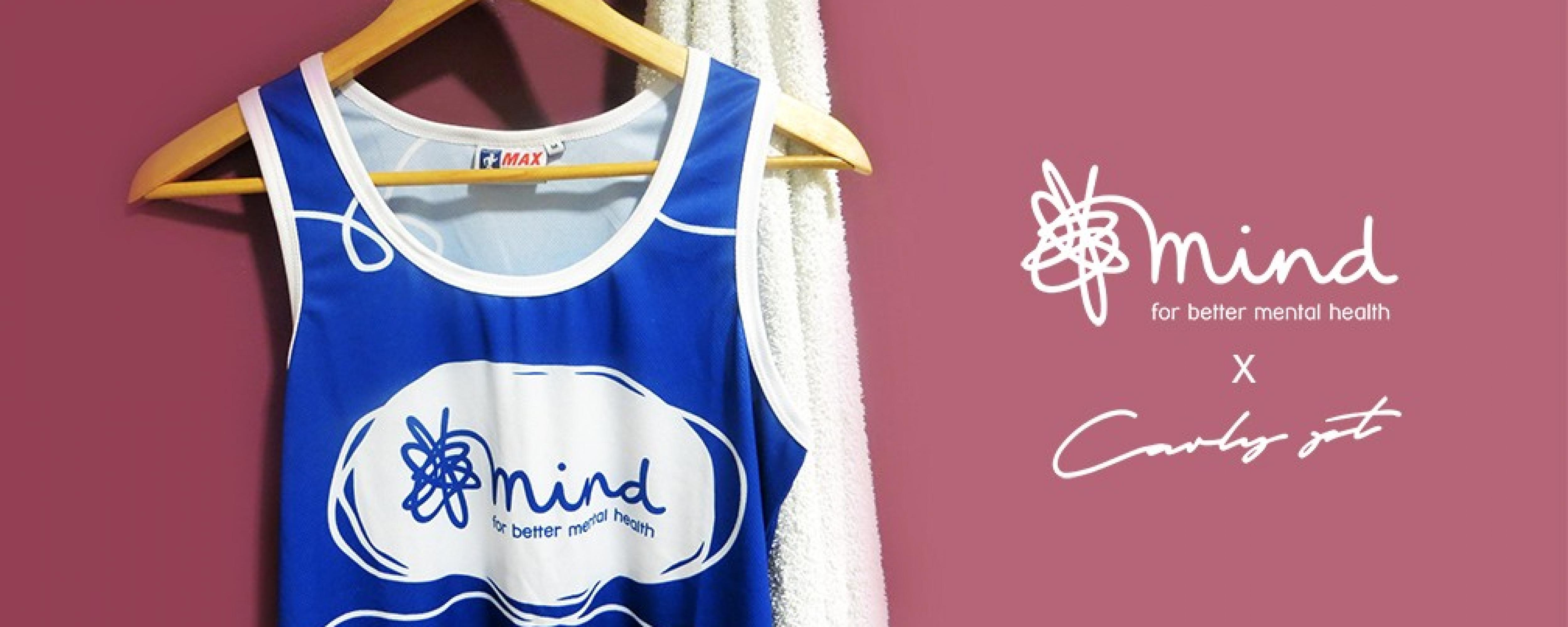 mind charity_WR1